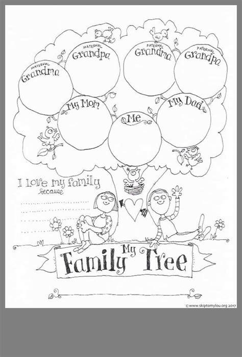 pin  nancy joe deleon  childrens church family tree