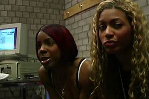 Flashback To Destiny's Child's Most Hilarious Interview ...