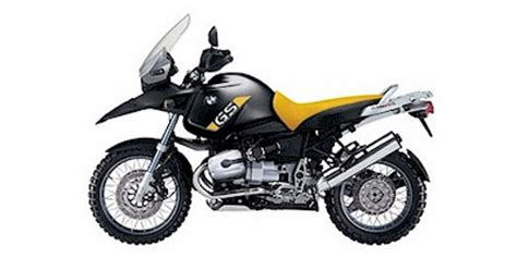 bmw r 1150 gs adventure 2004 bmw r1150gs adventure abs special notes prices specs nadaguides