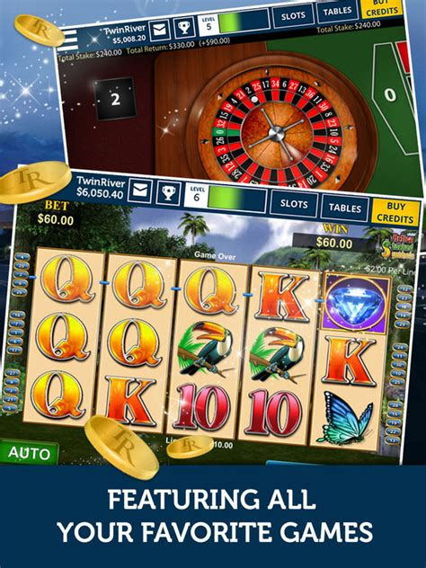 casino si e social app shopper river social casino slots table