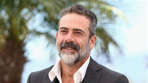 Jeffrey Dean Morgan - Biography, Height & Life Story ...