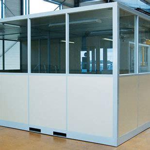 bureau cabine cabine de bureau palettisable amovible spingenierie