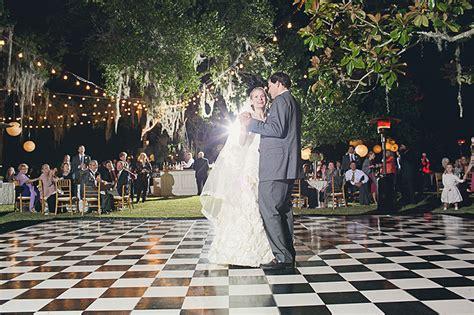 Affordable Destination Wedding Venue