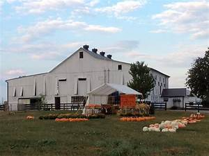 my amish indiana a visit to lancaster county With amish home builders indiana