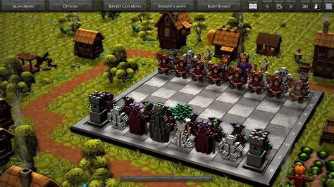 chess macgamestorecom