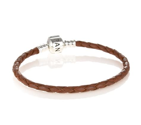 Pandora Single Woven Brown Leather & Silver Starter. Friend Lockets. Red Color Earrings. Necklace Gold Chains. Sapphire Pendant. Radiant Cut Engagement Rings. Carved Pendant. Infinity Band Engagement Ring. Wedding Ring With Engagement Ring