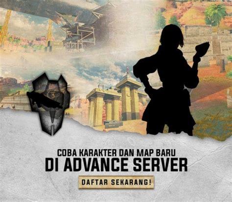 Ob29 was released in august 2021. Free Fire Advance Server Masih Dibuka, Download Sekarang ...