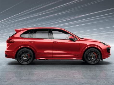 red porsche cayenne  sale  cars  buysellsearch