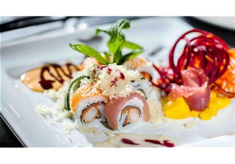 cuisine japonnaise beni hana cuisine japonaise mercier hochelaga