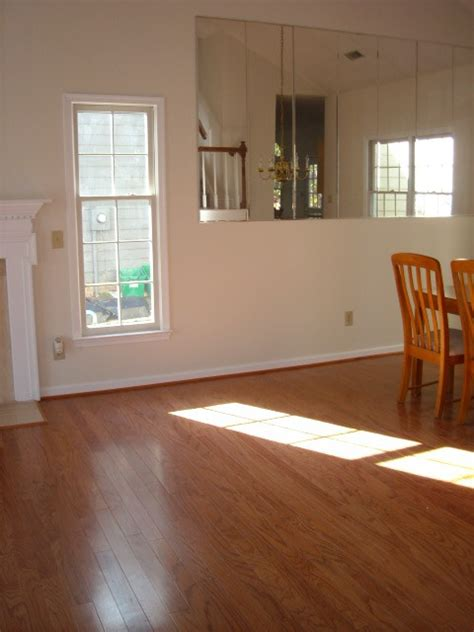 wood flooring companies wood flooring companies hardwood floors house purchase raleigh durham chapel hill cary