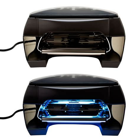 opi uv l wattage opi axxium gel system uv l professional manicure salon