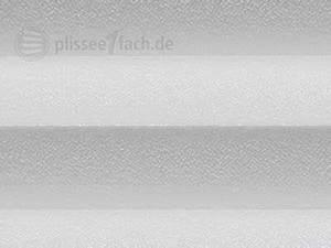 K0 Berechnen : loft pearl kadeco plissee 01010 ~ Themetempest.com Abrechnung