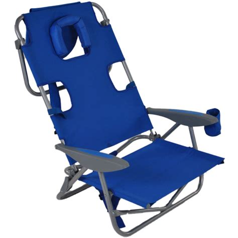 big kahuna chair australia 100 big kahuna chair australia folding