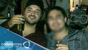 Los Lujos De 39El Mayito Gordo39 Hijo De Ismael Zambada