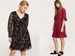 Robe Tendance Ete 2017 : petites robes ete 2018 ~ Melissatoandfro.com Idées de Décoration