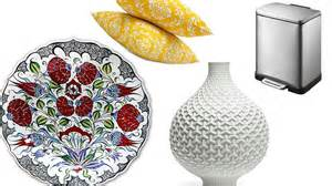 accessories home decor home decor 10 products 5 000 this week