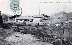 Medecin Noisy Le Sec : file noisy le sec la platri re jpg wikimedia commons ~ Gottalentnigeria.com Avis de Voitures