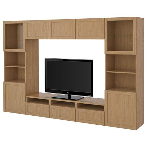 wall cabinets ikea tv divider cabinet design raya furniture