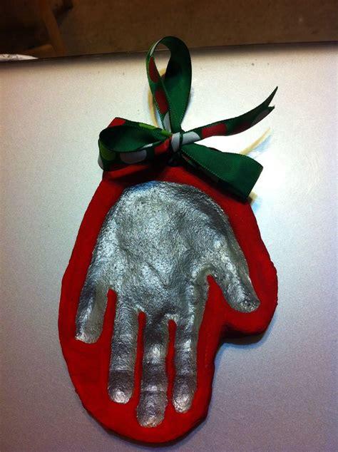 17 best images about christmas salt dough ornaments on