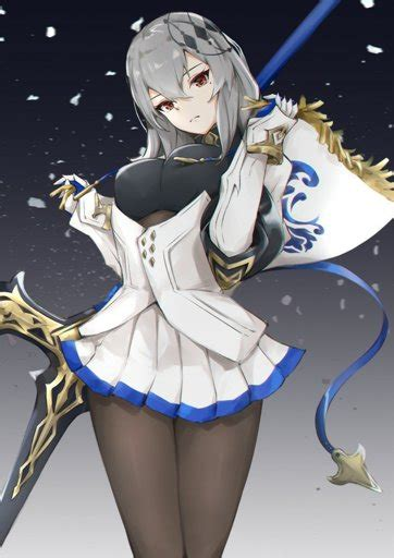 introduction challenge azur lane amino amino