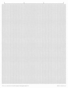 Free Printable Printable 1 10 Inch Graph Paper Pdf From
