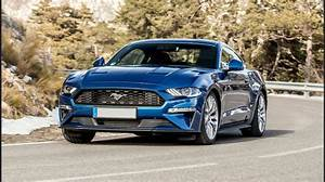 2022 Ford Mustang Gt 2023 For Sale Gt350 Insurance Cost - lifequestalliance.com