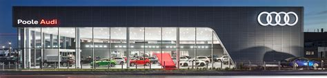 We did not find results for: Audi Car Finance - Poole Audi - Poole, Dorset