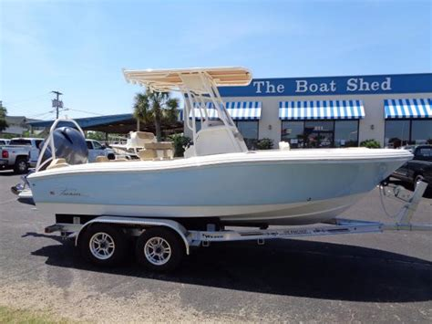 Pioneer Boats Price List by Pioneer Boats For Sale In Georgetown South Carolina