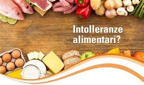 Intolleranza Alimentare Test by Intolleranze Alimentari Starbenegroup