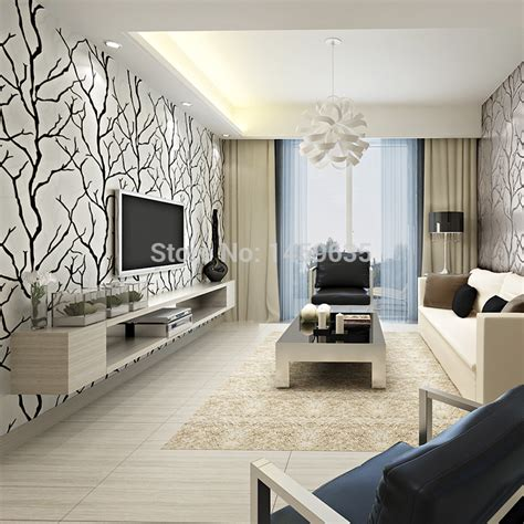 Papel De Parede Para A Sala Interiors Inside Ideas Interiors design about Everything [magnanprojects.com]