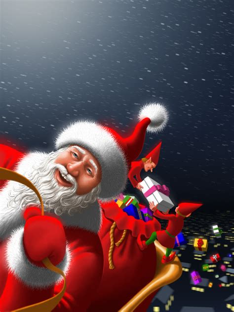rooftop santa and sleigh how to clear your roof for santa s sleigh