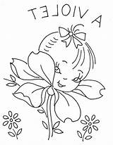 Juvenile Jamboree Embroidery Sewing Sew Patterns sketch template