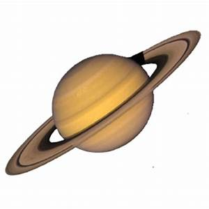 The gallery for --> Saturn Logo Png