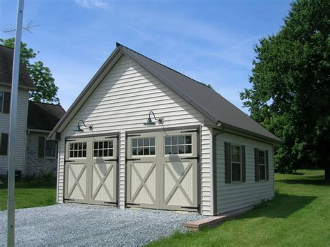 Barn Kits by Pole Barn Kits Garage Kit Pa De Nj Md Va Ny Ct
