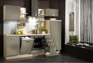 küche planen tipps kleine küche planen apl mind 60 cm dyk360 küchenblog der rund um küchen