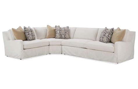 making slipcovers for sofa sectional sofas slipcovers the top sectional sofa