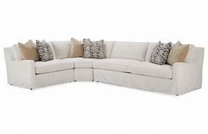 Sofa And Loveseat Cover Faux Suede Pet Furniture Covers