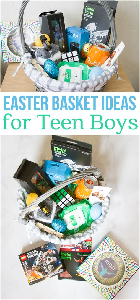 Easter Basket Ideas For Teen Boys. Landscape Ideas Colonial House. Kitchen Ideas Simple. Party Ideas In Atlanta. Office Management Ideas. Painting Ideas Art. Craft Ideas Birds. Garage Ideas For Halloween. Gender Reveal Ideas After Birth
