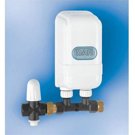 chauffe eau electrique cuisine chauffe eau electrique instantane brico depot 28 images