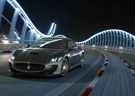2018 Maserati Granturismo Price 20182019 Auto Reviews
