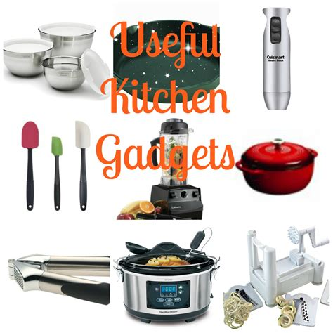 gadgets cuisine the cooking class files part 4 useful kitchen gadgets with salt and wit