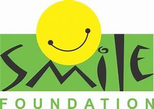 SMILE – STeP Livelihood Project