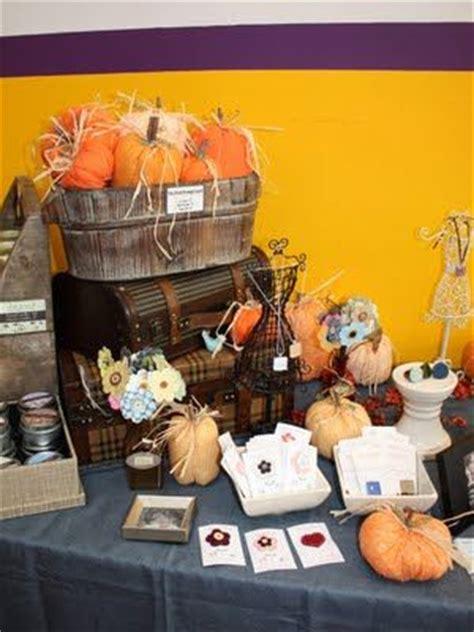 fall craft fair ideas 17 best ideas about fall craft fairs on booth 4408