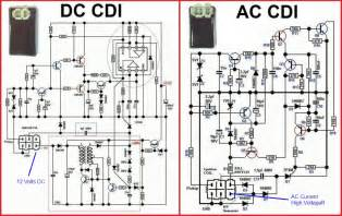 similiar 6 wire cdi wiring diagram keywords ac dc 6 pin cdi wire schematics only 0 01
