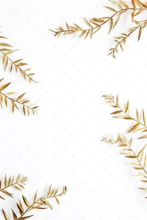 Backgrounds Fall Gold Wallpaper Iphone by Wallpaper Wallpapers Background Iphone Fondepantalla