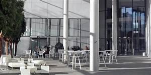 Pinakothek Der Moderne München : location pinakothek der moderne in m nchen maxvorstadt ~ A.2002-acura-tl-radio.info Haus und Dekorationen