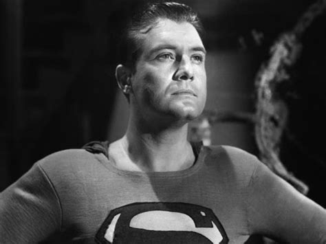 kirk alyn superman  screen pictures cbs news