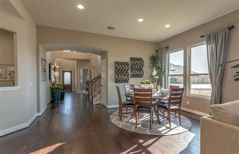 home plans palomar pulte homes homes guide