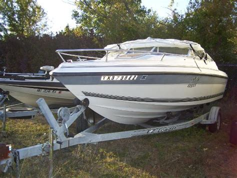 Excel Boats Houston Tx by Cuddy New And Used Boats For Sale
