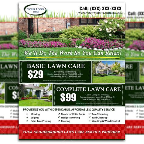 Lawn Care Flyer Design #2  The Lawn Market. Legal Agreement Between Two Parties. Reindeer Names In Order. Contents Of A Good Research Proposal. Sample Cover Letter For Attorney Template. Free Open House Flyer Template. Program Analyst Job Description Template. Tri Fold Presentation Board Template. Skills In A Resume Template